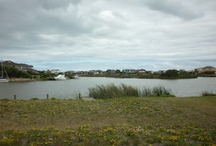 Lot 599, Providence Place, Hindmarsh Island, SA 5214