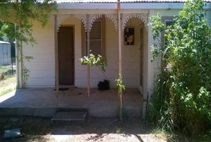 17 Munnell Street, Gulargambone, NSW 2828