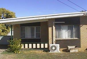 60A Phelps Street, Geraldton, WA 6530