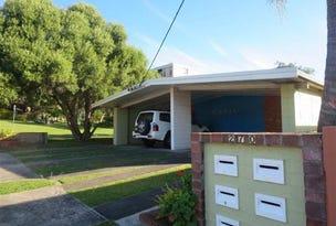 6/270 Beaumont Street, Hamilton South, NSW 2303