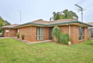 3/2 West Road, Buronga, NSW 2739