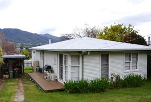 37 Mountain Avenue, Mount Beauty, Vic 3699