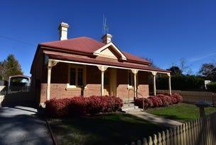 194 March Street, Orange, NSW 2800