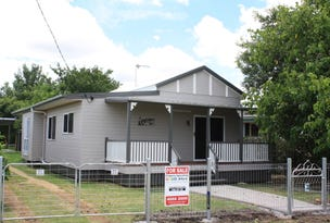 116 Clark Street, Clifton, Qld 4361