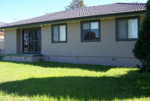 23 Wentworth Avenue, Singleton, NSW 2330