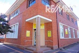 2 Belmore Street, Junee, NSW 2663