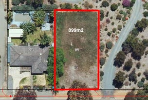 132 Clayton Rd, Narrogin, WA 6312