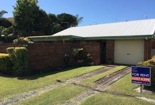 3/49 Gibbon Street, Lennox Head, NSW 2478