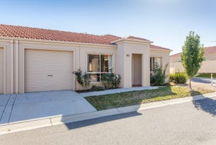 117/18 Cooinda Drive, Delacombe, Vic 3356