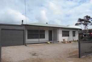 117 Swanport Road, Murray Bridge, SA 5253