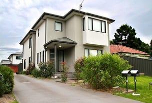 1/43 Jones Avenue, Warners Bay, NSW 2282