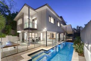 6 Bellavista Terrace, Paddington, Qld 4064