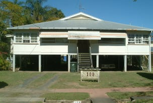 3/108 Woongarra Street, Bundaberg West, Qld 4670