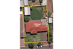 13 Richland Road, Newton, SA 5074