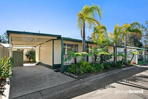 18 Sixth Avenue, Green Point, NSW 2251