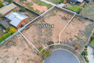 Lot 24 Elwood Drive, Strathdale, Vic 3550