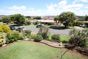 1/15 Muirfield Place, Banora Point, NSW 2486