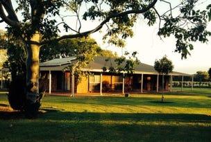 41 Bundemar Road, Beemunnel, NSW 2824