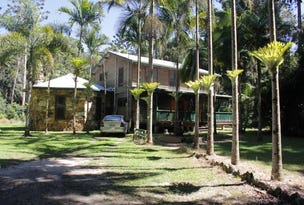79 Kildeys Road, Cootharaba, Qld 4565