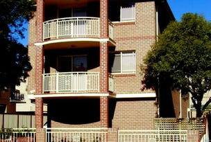4/122 Moore St, Liverpool, NSW 2170