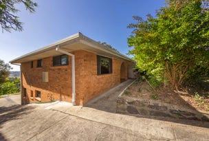Unit 1/38 Northcott Dr, Goonellabah, NSW 2480