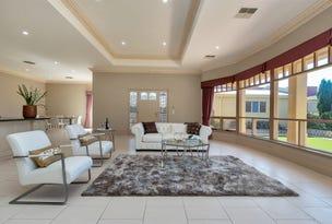 7A Maturin Road, Glenelg, SA 5045