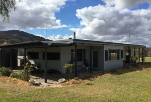 2/532 Mountview Rd, Bendemeer, NSW 2355