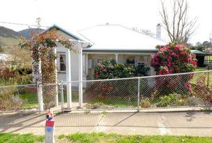 7 Sebastopol Hill Road, Omeo, Vic 3898