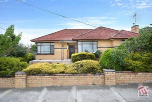 69 Derby Street, Pascoe Vale, Vic 3044
