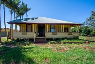 71 Heidkes Road, Windermere, Qld 4670