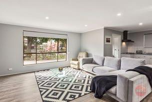 29 Strathmore Terrace, Brighton, SA 5048