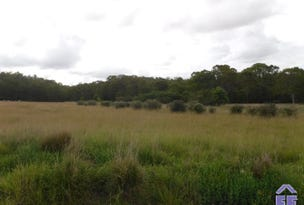 Lot 150 Pauls Parade, Ellesmere, Qld 4610