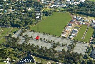 Lot 48, Bridgewater Crescent, Redland Bay, Qld 4165