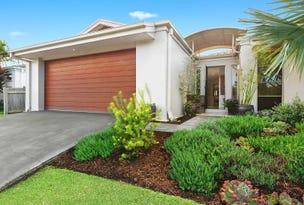 15 Rutland Street, Bonville, NSW 2450