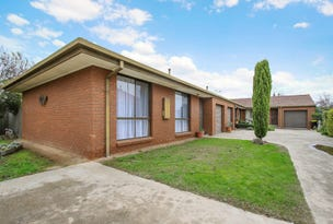 1/3 Meadows Avenue, Benalla, Vic 3672
