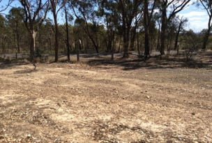 Lot 2 Warrowitue-forest Rd, Heathcote, Vic 3523