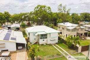 11 Thomasson Street, Park Avenue, Qld 4701