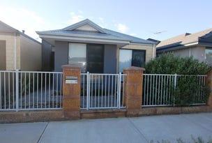20 Protea Way, Banksia Grove, WA 6031