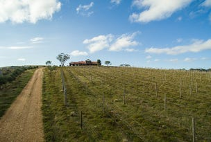 100 O'Connell Road, Bacchus Marsh, Vic 3340