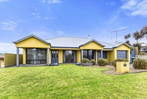 13 Dover Court, Mount Gambier, SA 5290