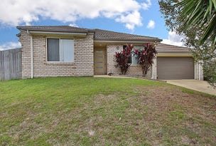 5 Jonathon Court, Flinders View, Qld 4305