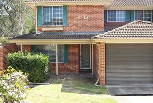 30/212-222 Harrow Road, Glenfield, NSW 2167