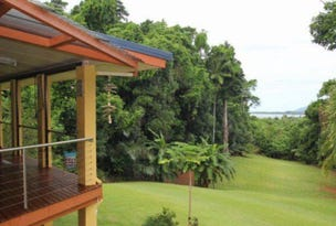 14 Plantation Drive, Bingil Bay, Qld 4852