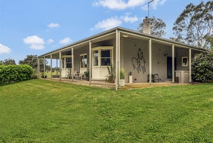 1896 Torrens Valley Road, Mount Pleasant, SA 5235
