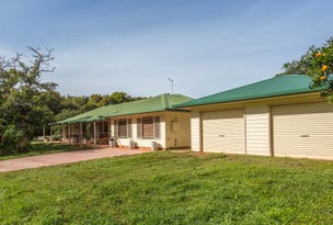 129 Rous Road, Rous, NSW 2477
