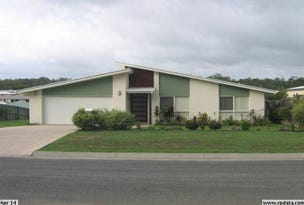 16 St Andrews Crescent, Gympie, Qld 4570