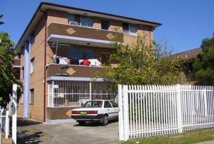 11/12 Hill Street, Cabramatta, NSW 2166