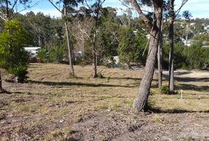 LOT 501 Lakewood Drive, Merimbula, NSW 2548