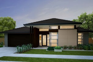 Lot 55 Brookfield Court, Blakeview, SA 5114