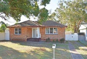 1 Dean Avenue, Raymond Terrace, NSW 2324